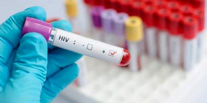 Тиждень тестування на ВІЛ та вірусні гепатити