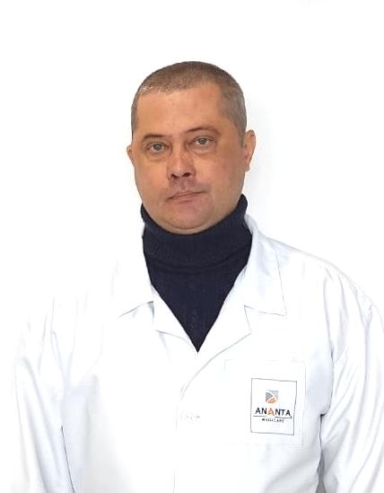 Ємельяненко Василь Юрійович